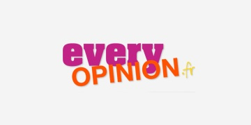 Every Opinion