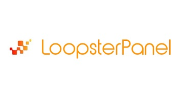 Loopster Panel
